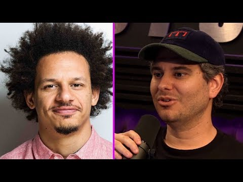 Ethan Klein Meets Eric Andre & Nathan Fielder