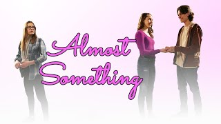 Almost Something Romcom Feature Film 4k