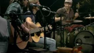Sportfreunde Stiller - Ein Kompliment (Unplugged in New York)