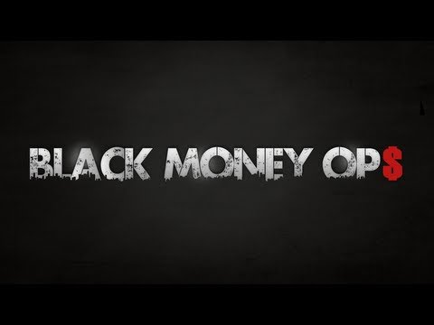Black Money Ops - Hidden Object Puzzle : Trailer