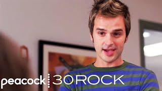 Liz Lemon's Boyfriend Is 20! - 30 Rock
