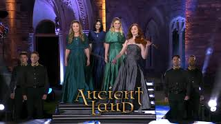 Celtic Woman - Ancient Land | May 18, 2019 | State Theatre