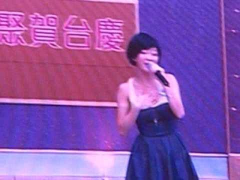 胡琳Bianca Wu-東風