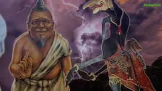 Legenda dan Cerita,Sejarah SABDO PALON,Penguasa Tanah Jawa
