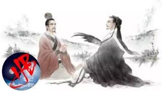 Vì sao Gia Cát Lượng phò Lưu Bị mà không phải Tào Tháo?
