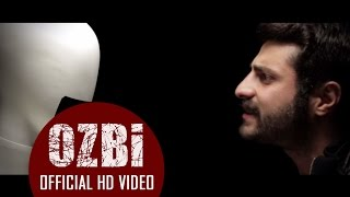 Ozbi Kazulet
