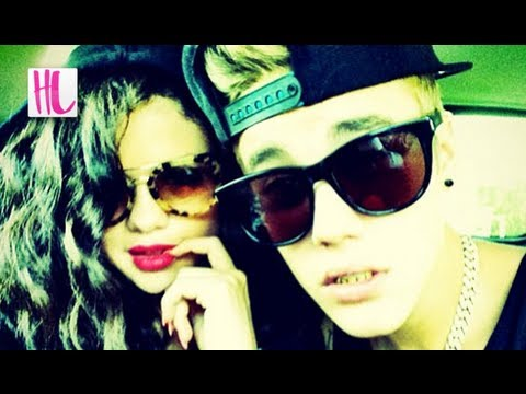 Justin Bieber & Selena Gomez Back Together On Fourth Of July - Smashpipe Entertainment