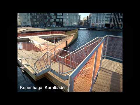 Why we need a floating gallery | Jakub Szczepański | TEDxGdansk - TEDx Talks  - VfeuZGP42qQ -