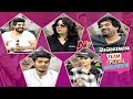 Mehbooba team exclusive interview; Puri Jagannadh