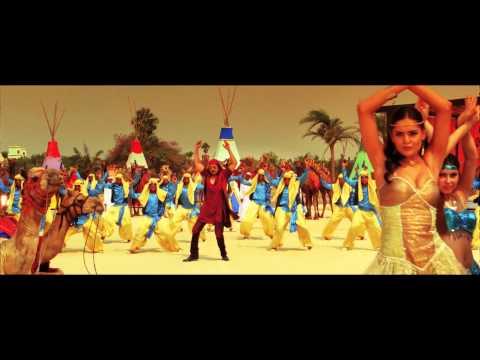 Bhai-Title-Song-Trailer