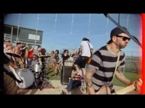 Dangercat - Bummer Summer