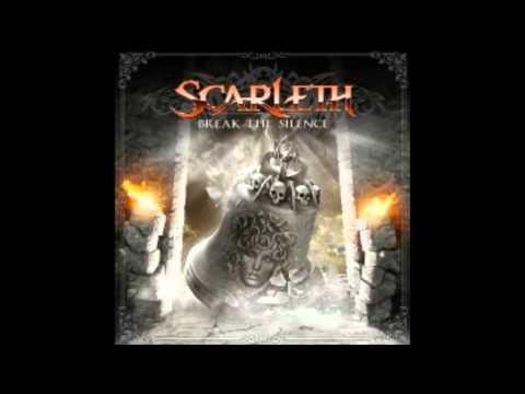 Scarleth - Black Tears
