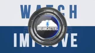 EPG vs Team Empire (BO2) - Game 2 - DreamLeague Season 7 - EU Division Week 3