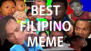 BEST FILIPINO MEME 2018 GOES VIRAL
