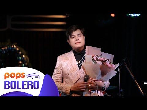 Sợ Yêu | Trần Hoàng Hải - Liveshow Hoài Niệm 10 năm Trần Hoàng Hải