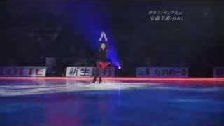 安藤美姫26