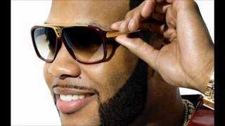 Flo Rida - Rihanna (That's My Attitude) ( 2o12 ) [ official video)