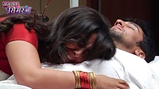 Sasural Simar Ka 24th March 2015 EPISODE | Simar KILLS Nagin, Siddhanth DEAD