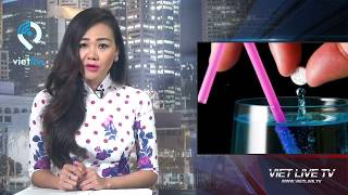 Dùng thuốc mê để bắt cóc bán nội tạng đã đến Hà Nội, mọi người đặc biệt là Sinh Viên phải cẩn thận