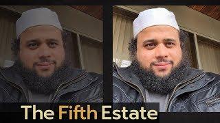 Jail death: What happened to Soleiman Faqiri? - The Fifth Estate