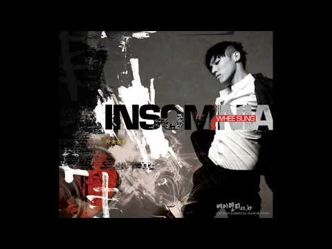 휘성-Insomnia (불면증)