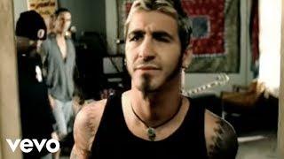 Godsmack - Greed (Official Video)