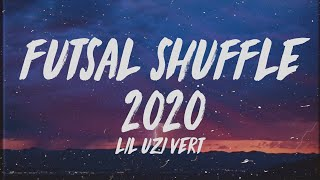 lil-uzi-vert-futsal-shuffle-2020-lyrics.jpg