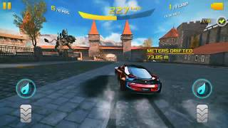 Asphalt 8 Airborne: Android  iOS--Multiplayer  Race #2,,| SUBSCRIBE & JOIN ME