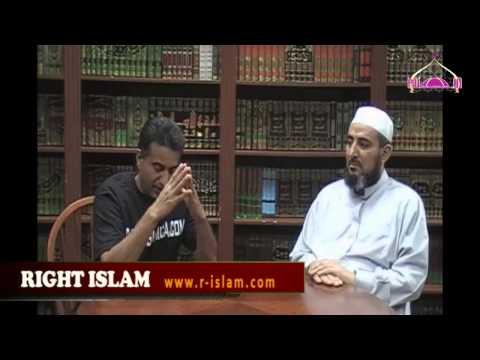 ¿qué significa el mes de Ramadan?