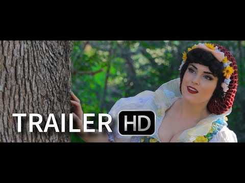 Snow White Official Trailer #1 (2018) - LIVE ACTION