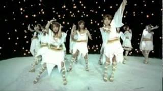 モーニング娘。 『THE マンパワー!!!』 (MV)