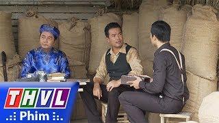 THVL | Phận làm dâu - Tập 20[1]: Tài kết tội Tú cắt xén tiền bạc của cửa hàng gạo
