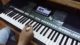 Khóa học DJ KBN - Tutorial DJ 1 KBN