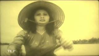 Đêm Nước Rong Full | Phim Việt Nam Cũ Hay Đặc Sắc
