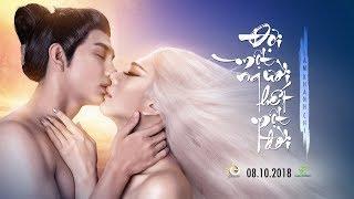 [OFFICIAL MV] Phim Ca Nhạc Cổ Trang: ĐỢI MỘT NGƯỜI, HẾT MỘT ĐỜI - Lâm Khánh Chi