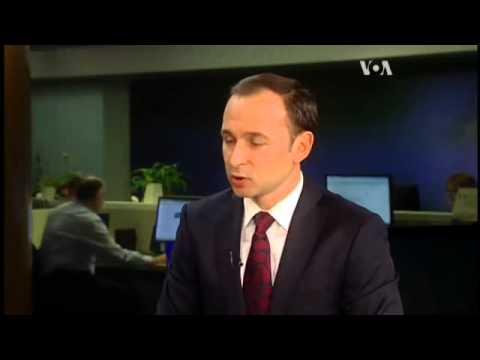 Биоэтаноловая промышленность даст Украине энергонезависимость