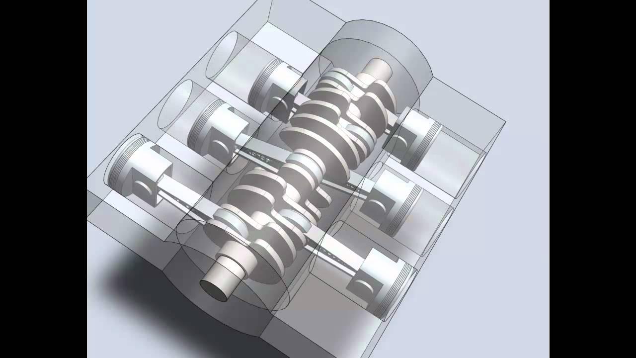2012 mazda 6 engine diagram inline 6 engine diagram boxer flat 6 cylinder engine youtube