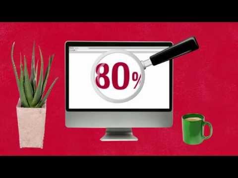 Bedava E-Ticaret Sitesi - İşiniz İnternette