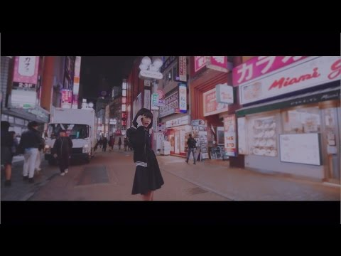PassCode - bite the bullet (short version)【テレビ東京系ドラマ「フリンジマン」主題歌】