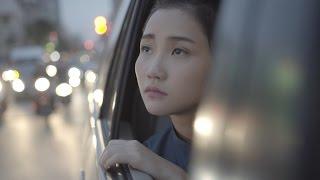 [ Phim ngắn ] Giao điểm của yêu thương - INDEC