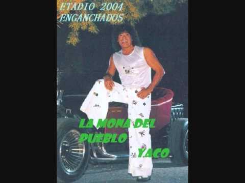LA MONA-ENGANCHADOS ESTADIO 2004-(YACO)