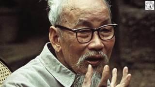 Ai là Mẹ của Nông Đức Mạnh, Hồ Chí Minh có mối liên hệ với Nông Đức Mạnh như thế nào?