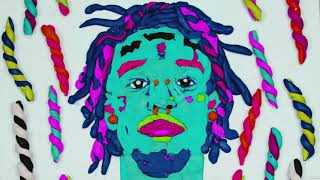 lil-uzi-vert-the-way-life-goes-official-visualizer.jpg