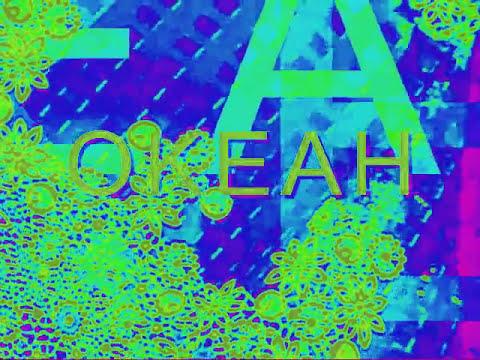Eveya - Океан ( видео на песню гр. Пропаганда).wmv