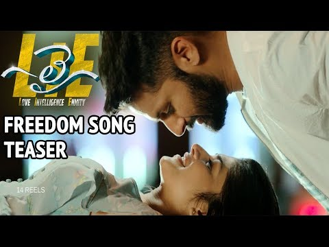 LIE-Movie-Freedom-Song-Teaser