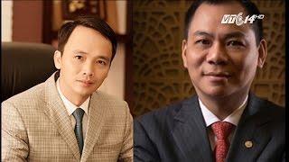 (VTC14)_Đã có người Việt giàu hơn cả tỷ phú Phạm Nhật Vượng