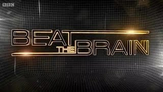 Beat the Brain (UK game show) (2015) - YouTube