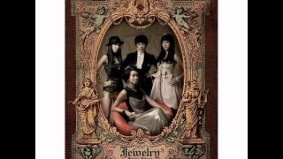 Kpop Hit Songs Medley (2000 ~ 2011)