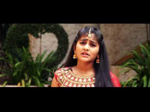 Chal-Mohan-Ranga-Movie-Team-Funny-Video