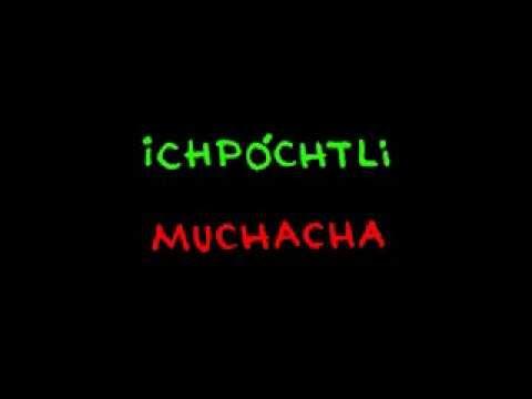 28 Frases En Zapoteco Del Istmo 1 Videomoviles Com